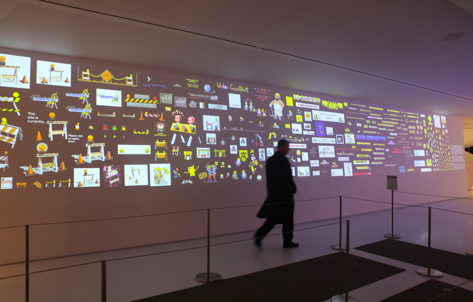 museum-of-the-moving-image.jpg
