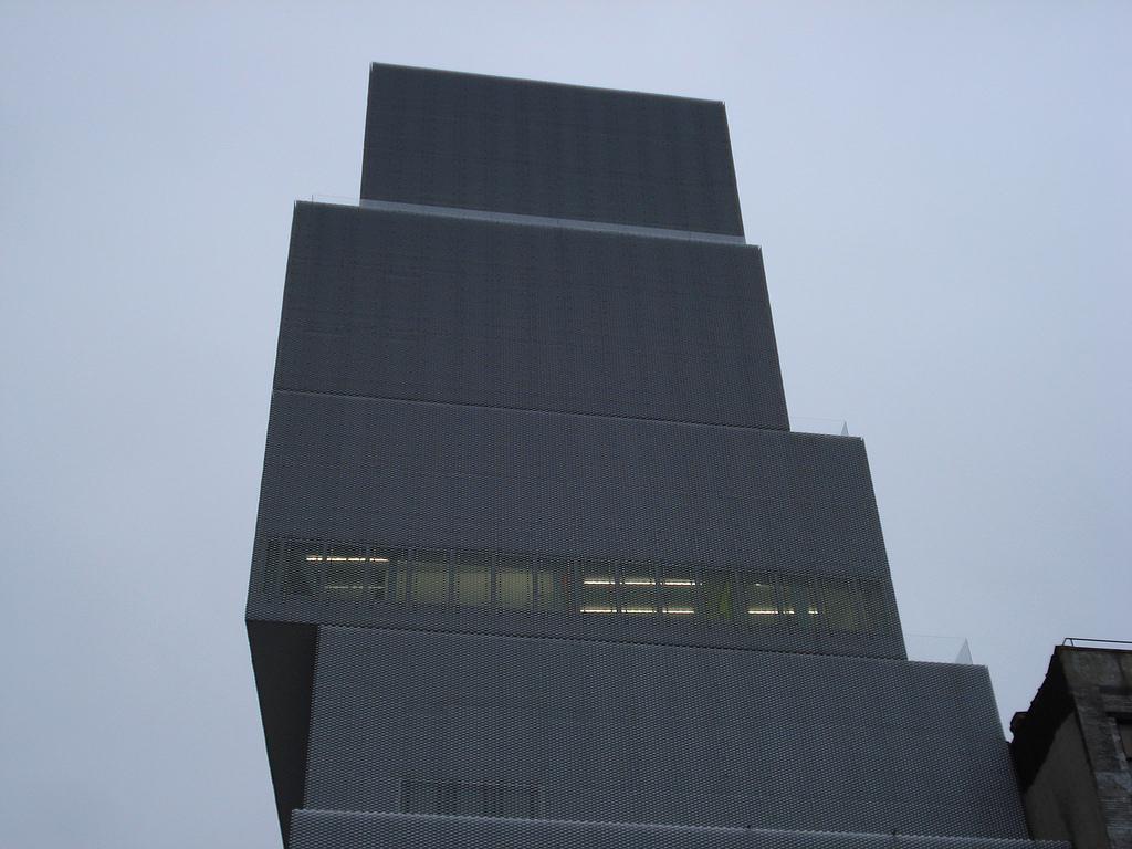 New-Museum-Flickr.jpg