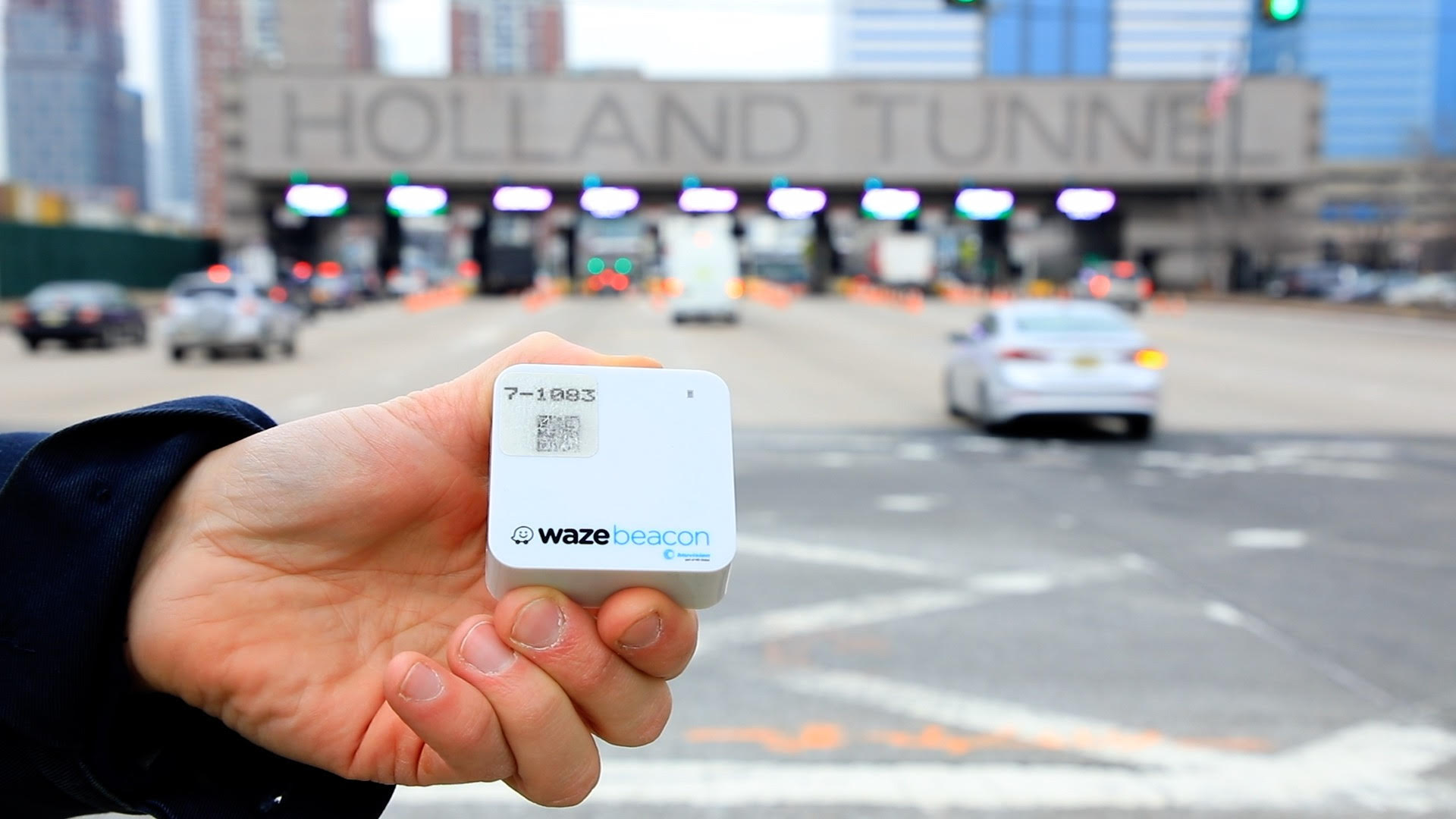 Waze-Beacons.jpg