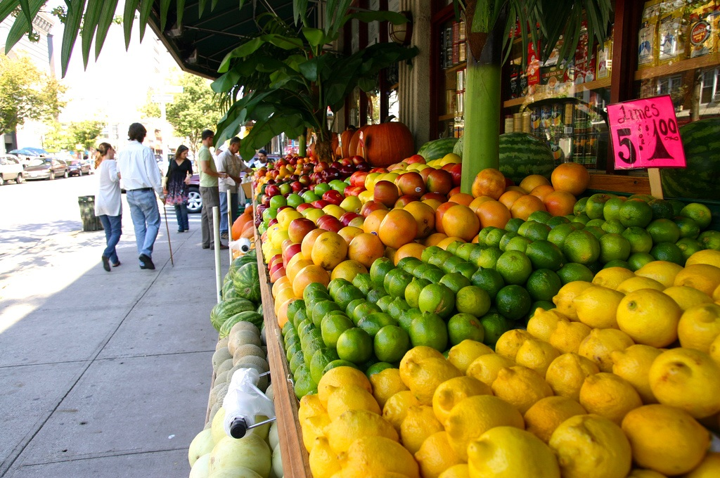 fruit-stand-brooklyn.jpg