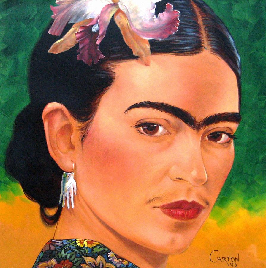 frida-kahlo-2003-jerrold-carton.jpg
