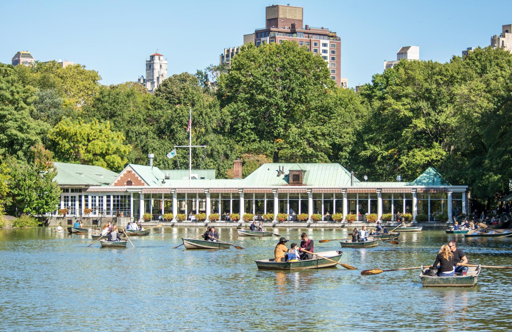 Central-Park-Boathouse1.jpg