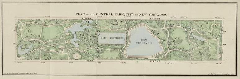CentralPark_Plan.jpg