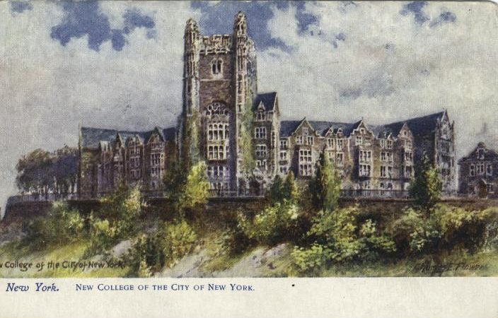 George-B-Post-Campus-City-College-NYPL-e1553874331889.jpeg