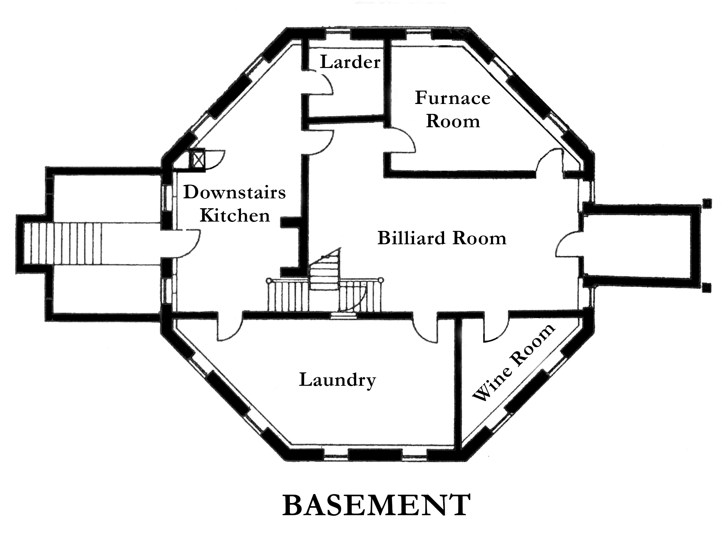 Armour-Stiner-Octagon-House-34_Basement.jpg