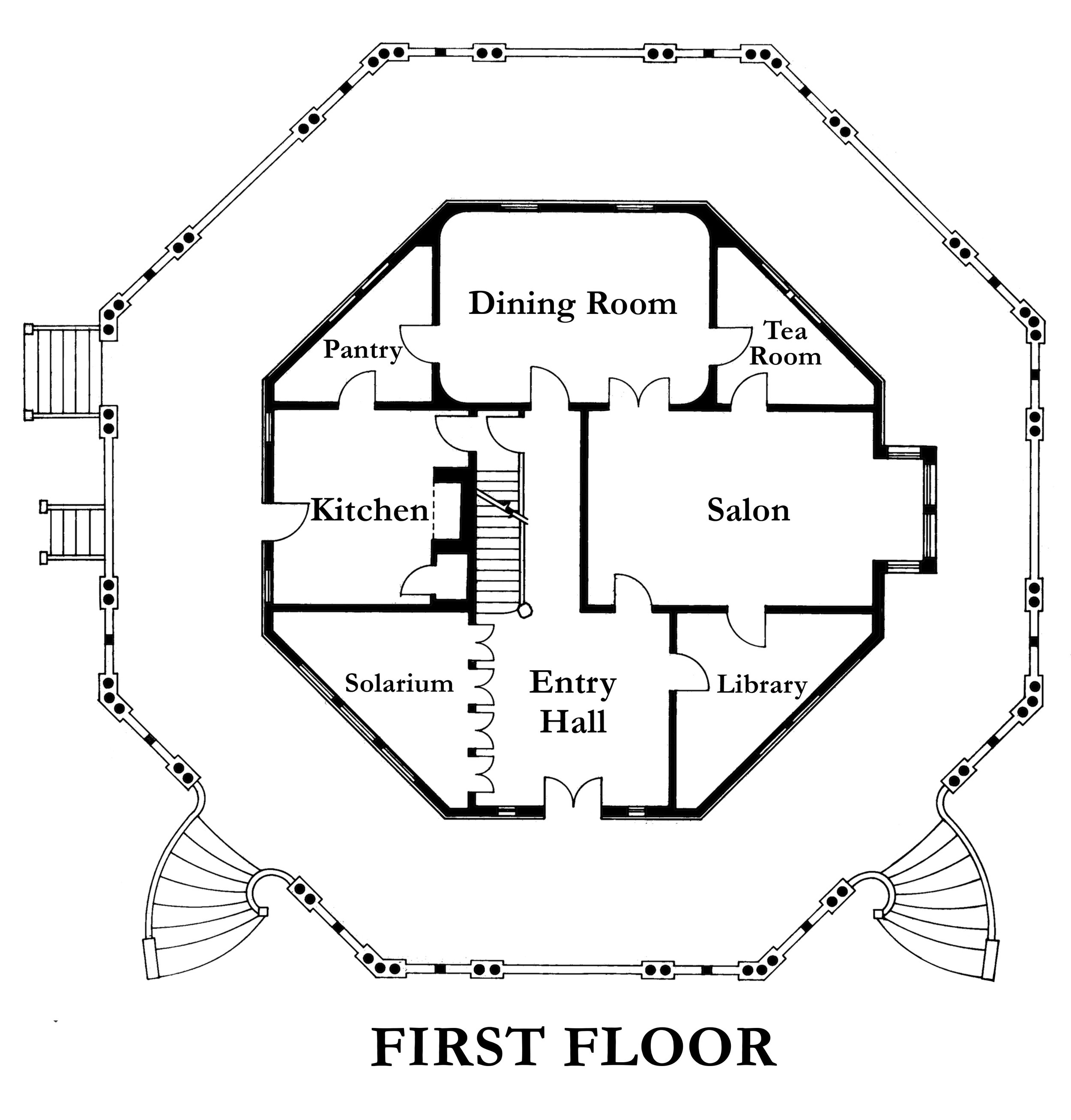 Armour-Stiner-Octagon-House-35_First-Floor.jpg