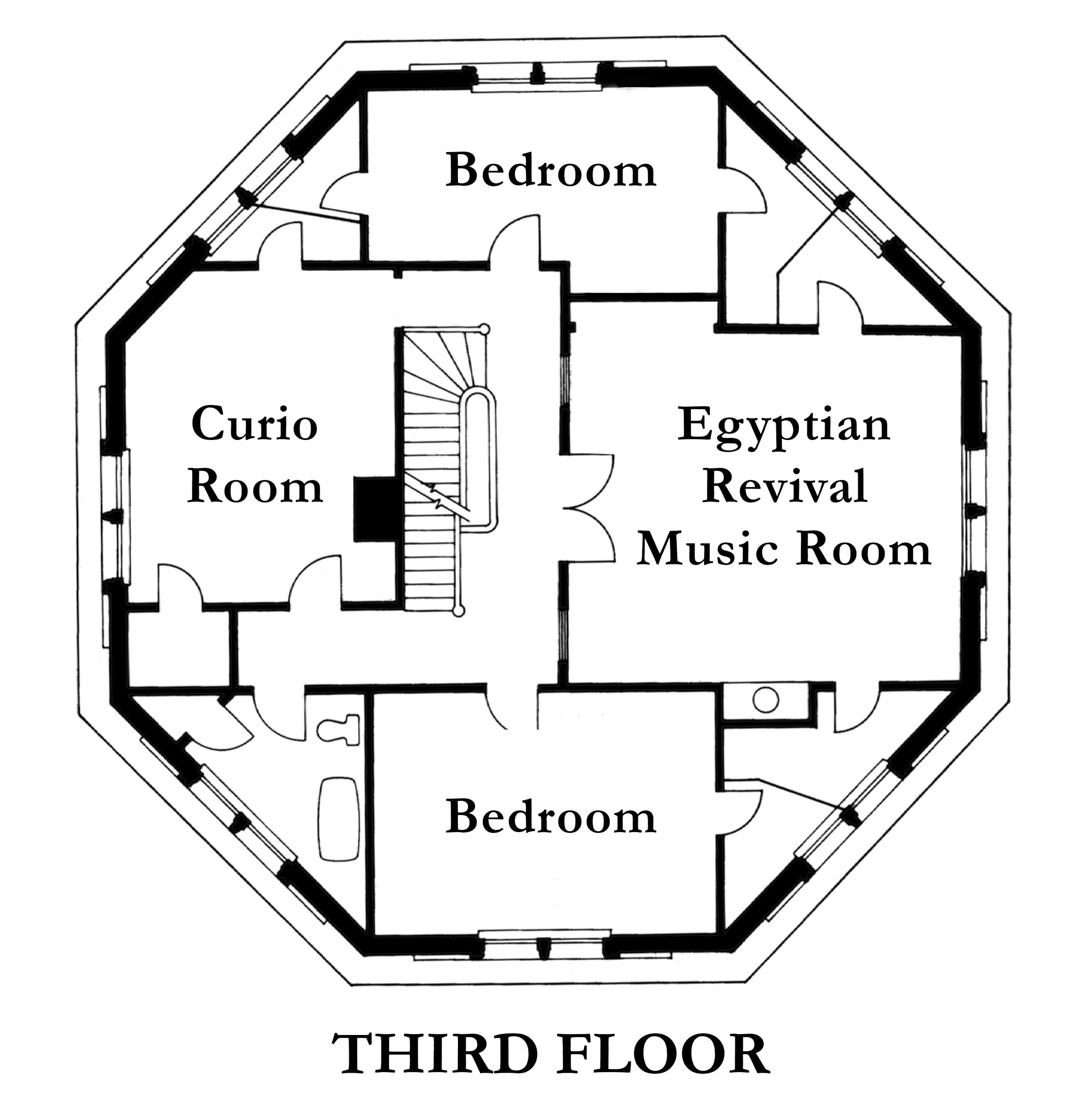 Armour-Stiner-Octagon-House-37_Third-Floor.jpg