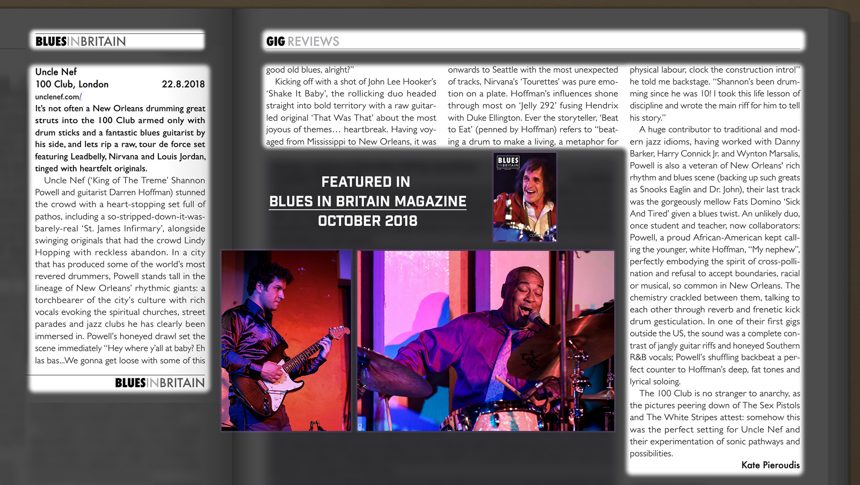 Uncle Nef - Blues in Britain 2018 10 01 - Gig Review 16x9 for web.jpg