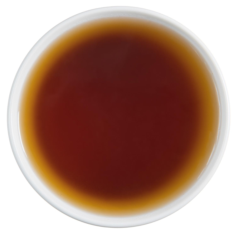 Sichuan Golden Bud (Chuan Hong) Red Tea