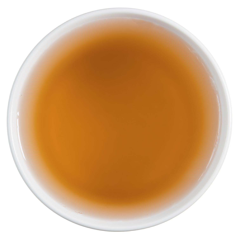 Menghai County (Menghai, Yi Wu) Puer Tea