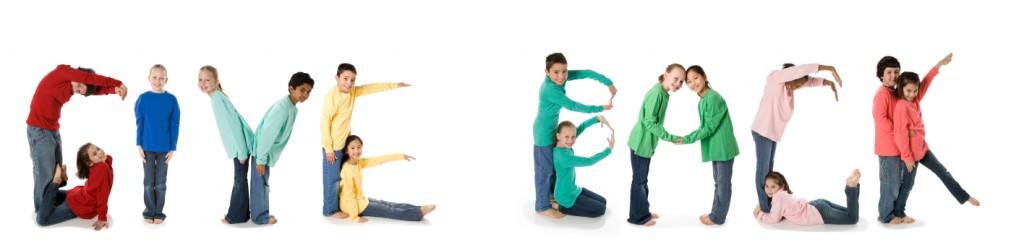kids-volunteering-3-1024x245.jpg