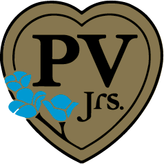 PVlogo.png