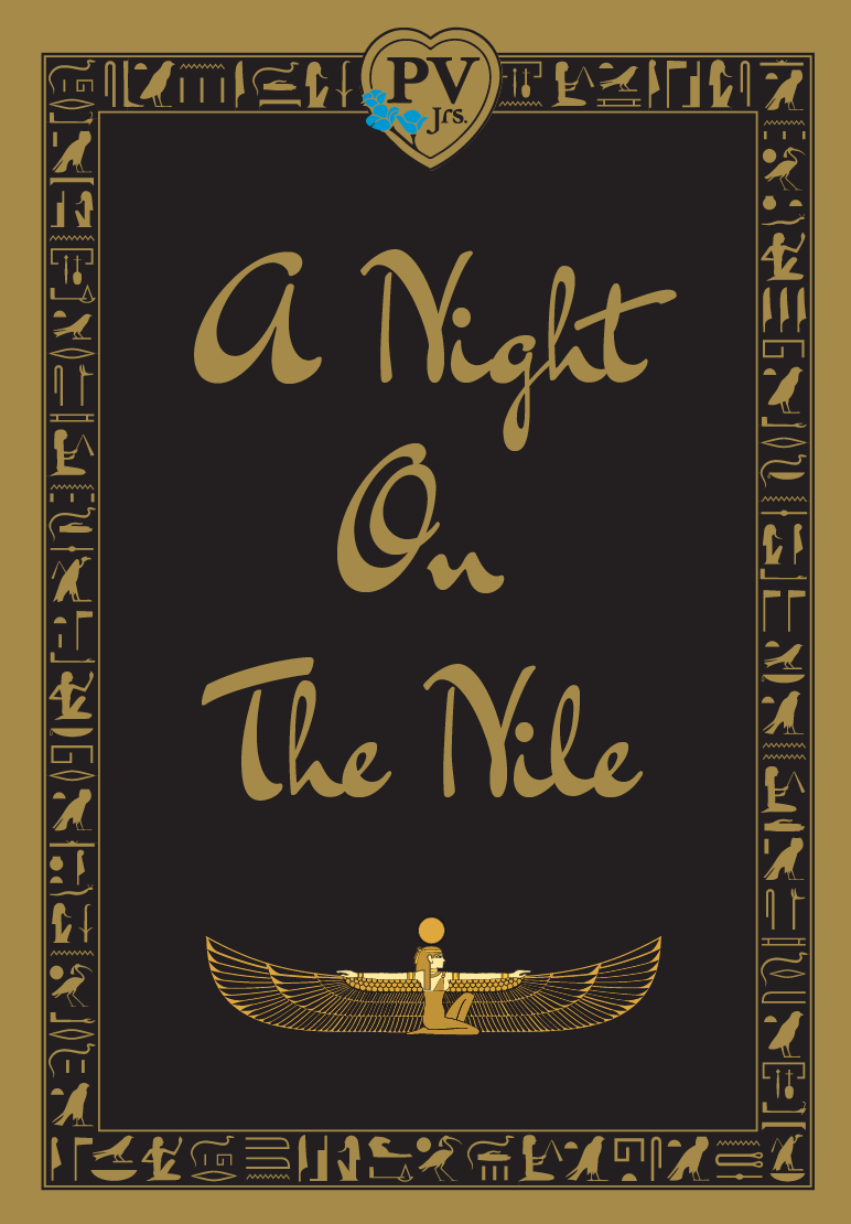 Nile Event Page.png