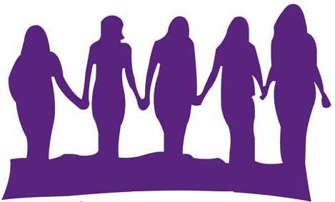 womans refuge.jpg
