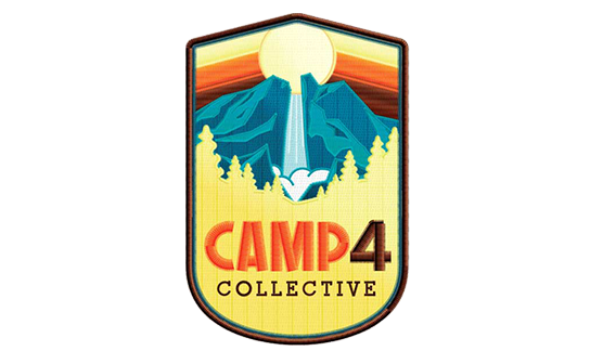 Camp4 Logo_v02 Test.png