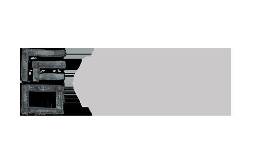 Renan Ozturk_v02 Test.png