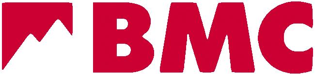BMC_RGB.png