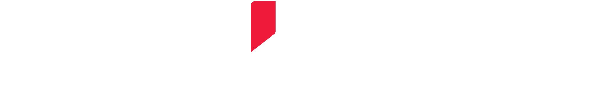 2000px-Fujifilm_logo.png