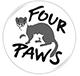 Four Paws logo tiny.jpg