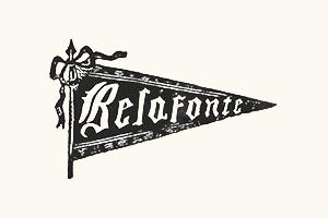belafont-logo.jpg