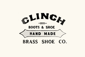 clinch-logo.jpg