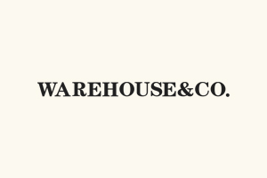 warehouseandco-logo.jpg