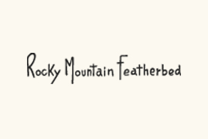 rocky-mountain-logo.jpg