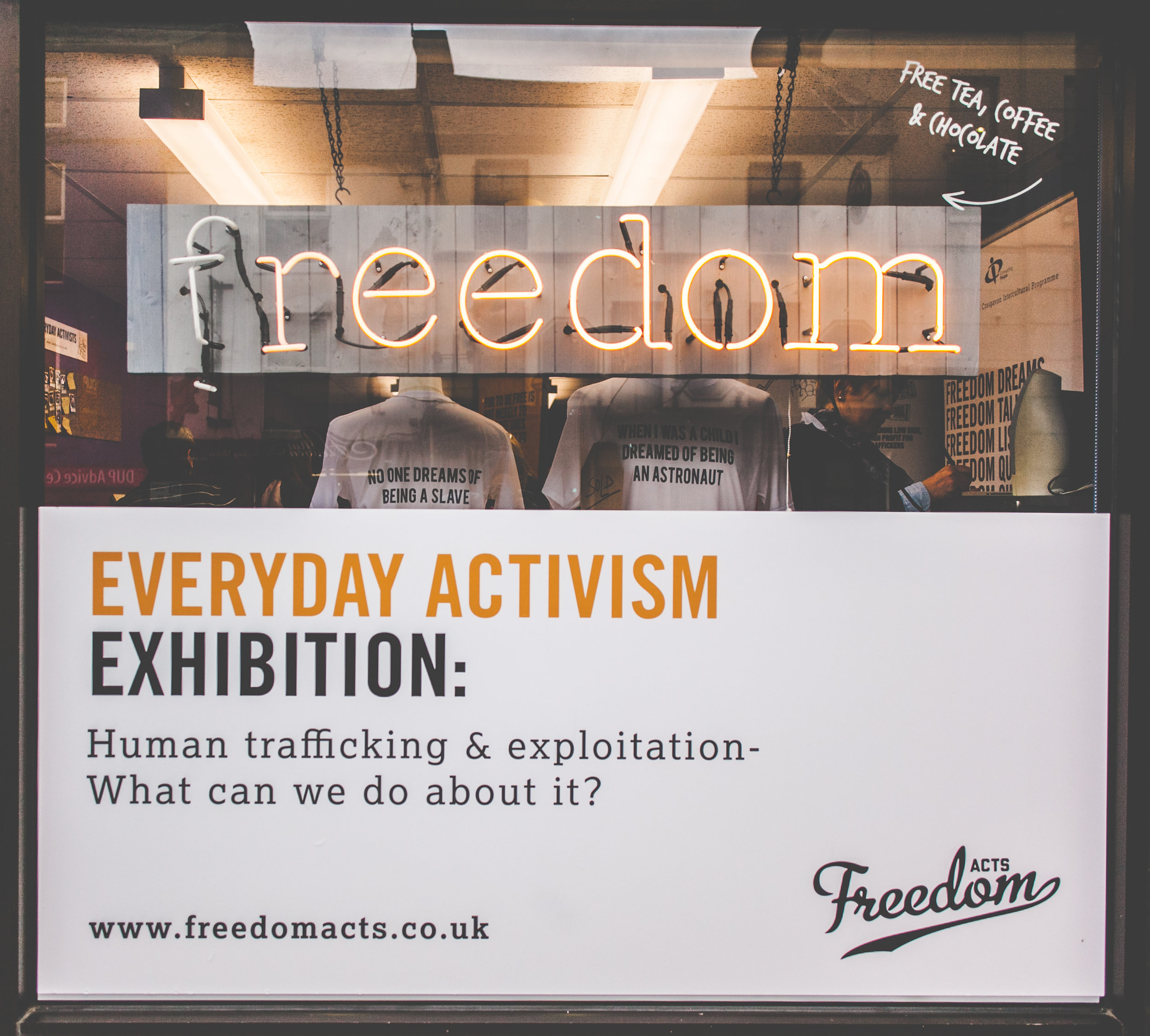 Freedom-Acts-Pop-Up-74051.jpg