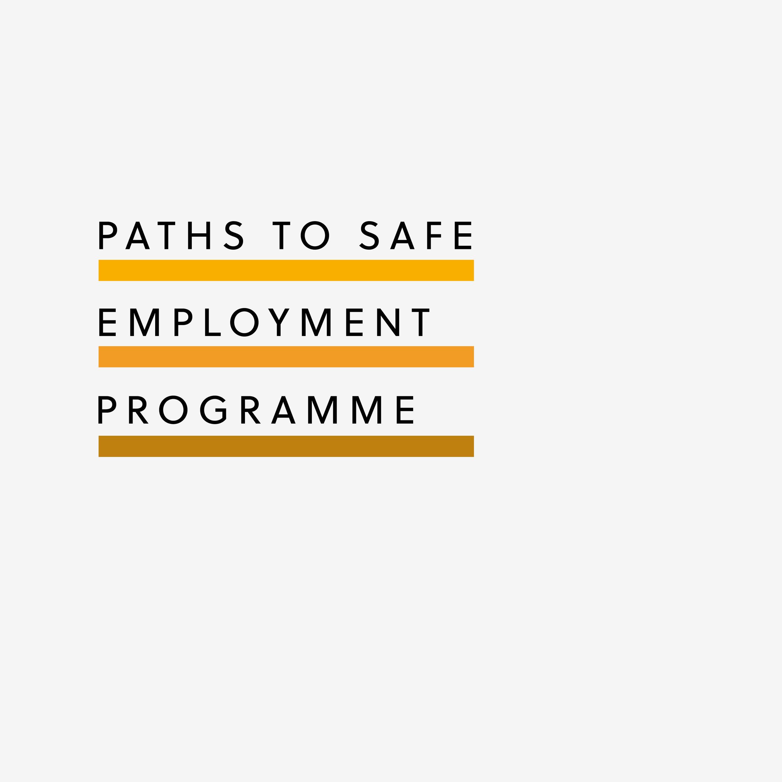FA_SafeEmployment_square3.jpg