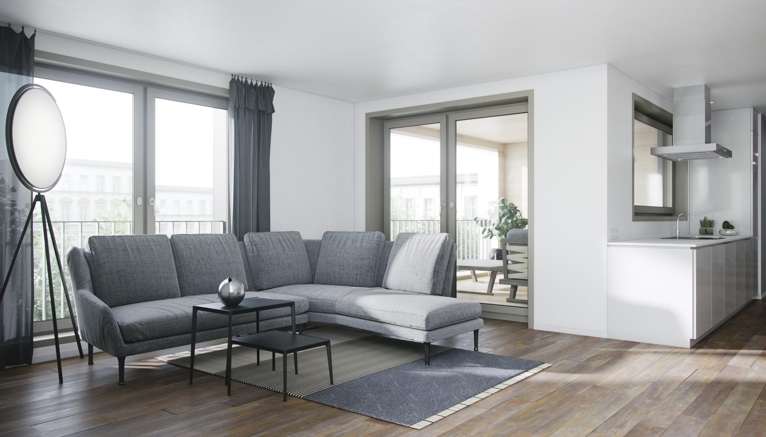 apartment cam3.jpg
