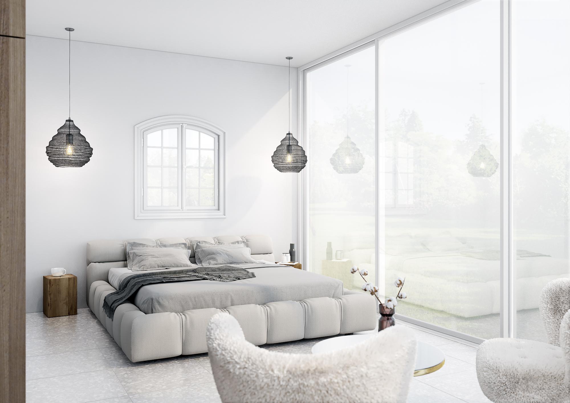 Bedroom_View02_28.07.2019.jpg