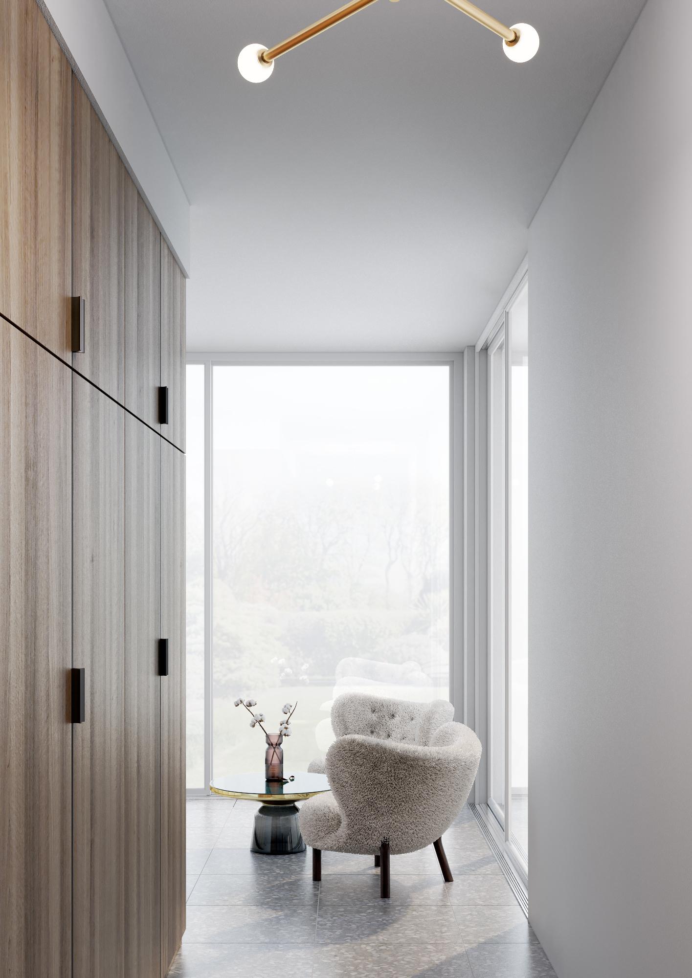 Bedroom_View03_28.07.2019.jpg