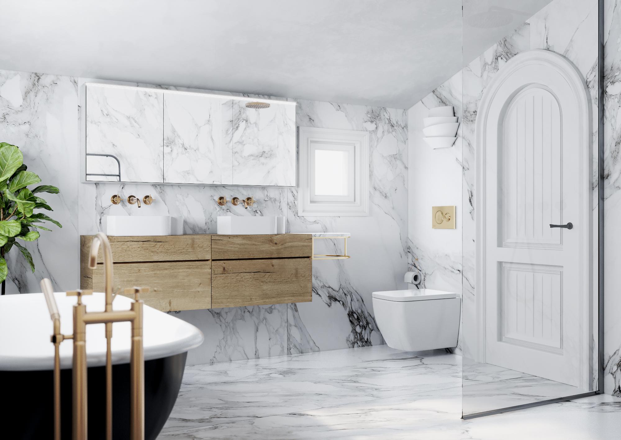 Bathroom_Second_View03_27.07.2019.jpg