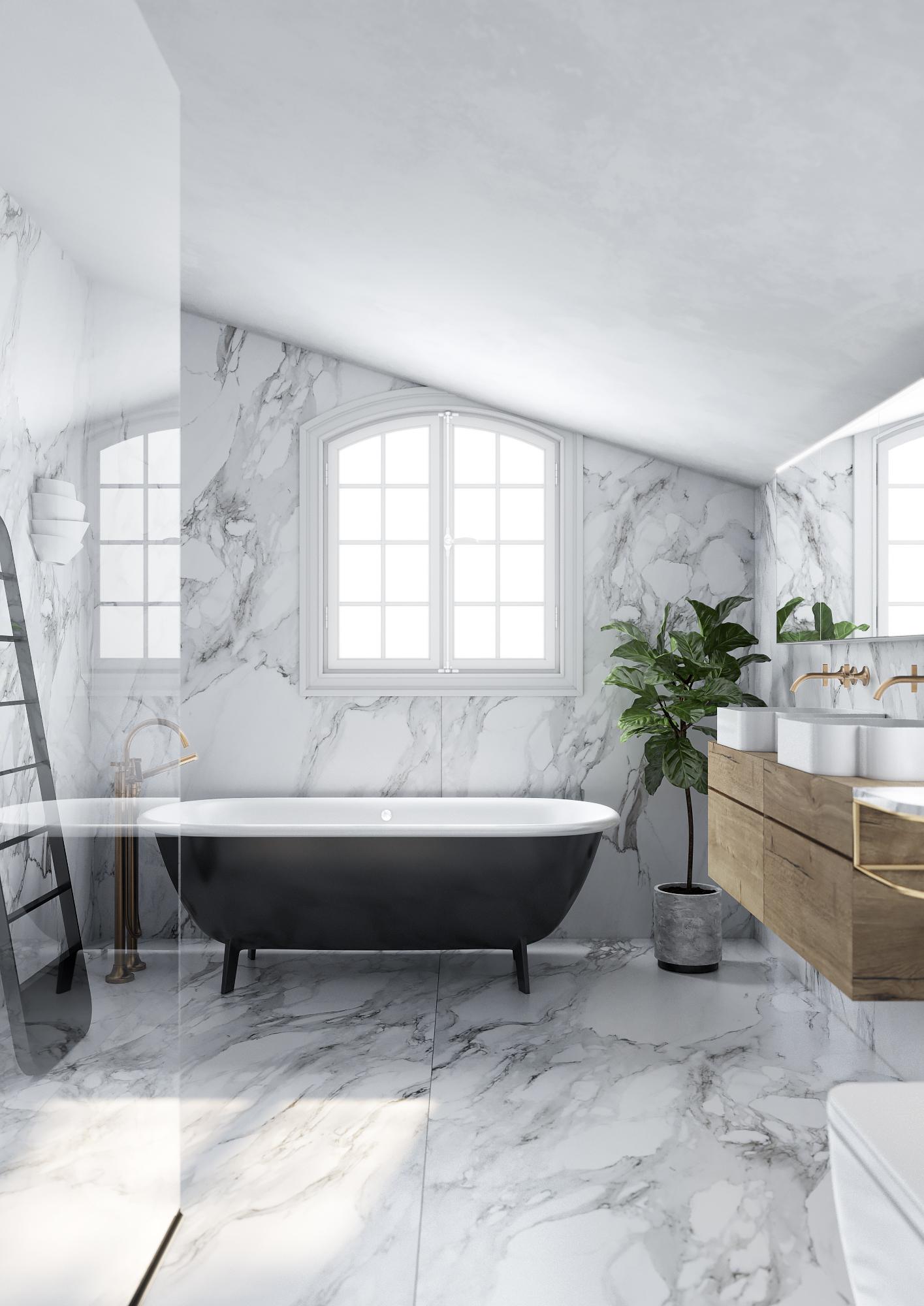 Bathroom_Second_View02_27.07.2019.jpg