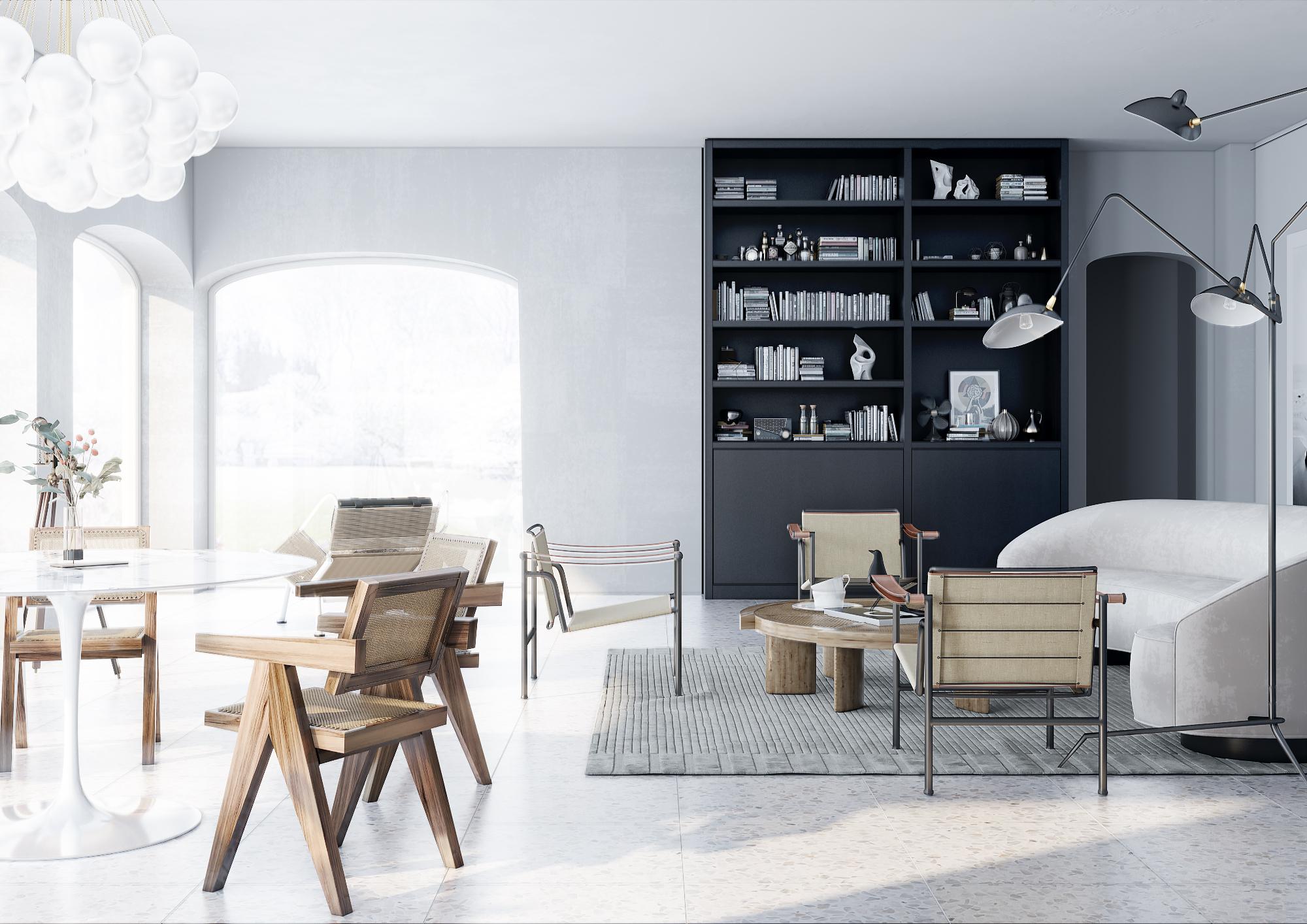 Livingroom_View01_28.07.2019.jpg