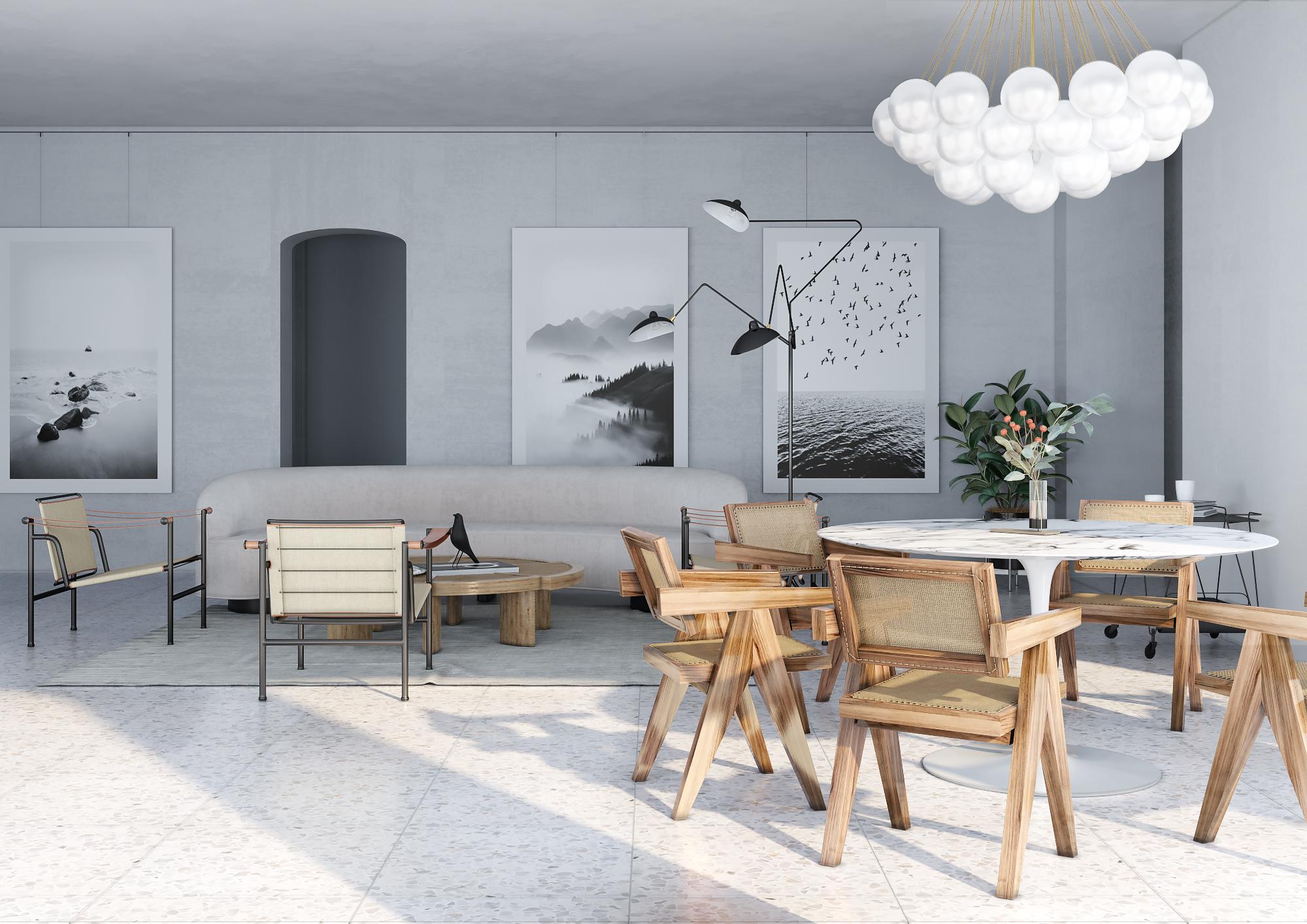 Livingroom_View02_28.07.2019_1.jpg