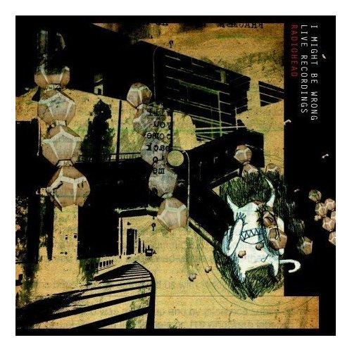 radiohead-i-might-be-wrong-edit.jpg