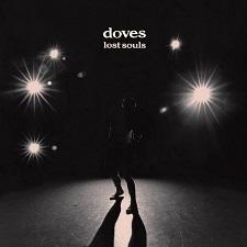 Doves-Lost-Souls_v3.jpg