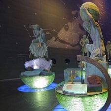 science-museum_teaser.jpg