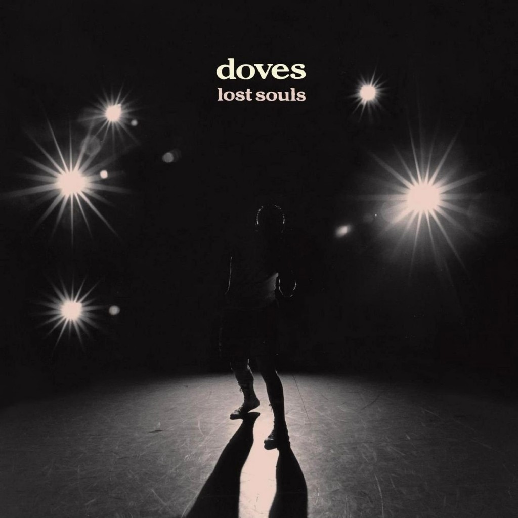Doves-Lost-Souls.jpg