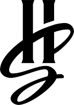 hs_logo_temp small.png