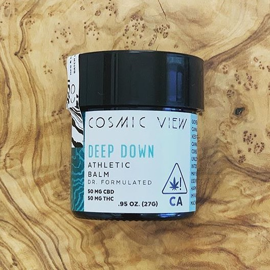 Over the next two weeks, we're launching California's first & only conscious cannabis retailer, for all of you who eat organic, support local, and want only the purest ingredients in your cannabis. No: cannabis distillate, No Indoor cultivation, No corn syrup or other yuck ingredients. Yes: Regenerative 'beyond organic' cultivation, yes to full spectrum extraction, yes to transparency. Now available for statewide home delivery! More amazing products available in the coming days. HerbaBuena.com