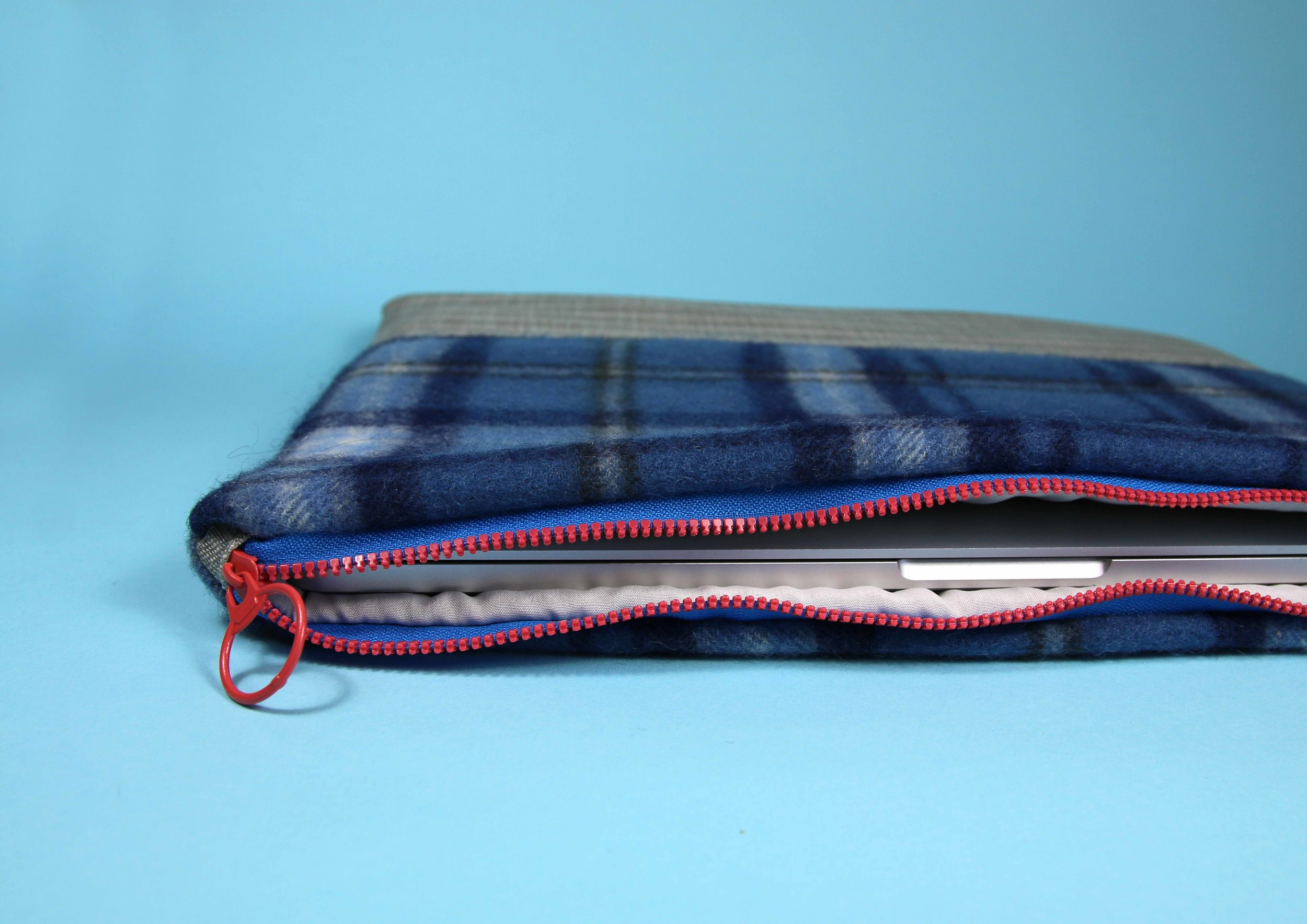 laptop case blue scarf 2.jpg