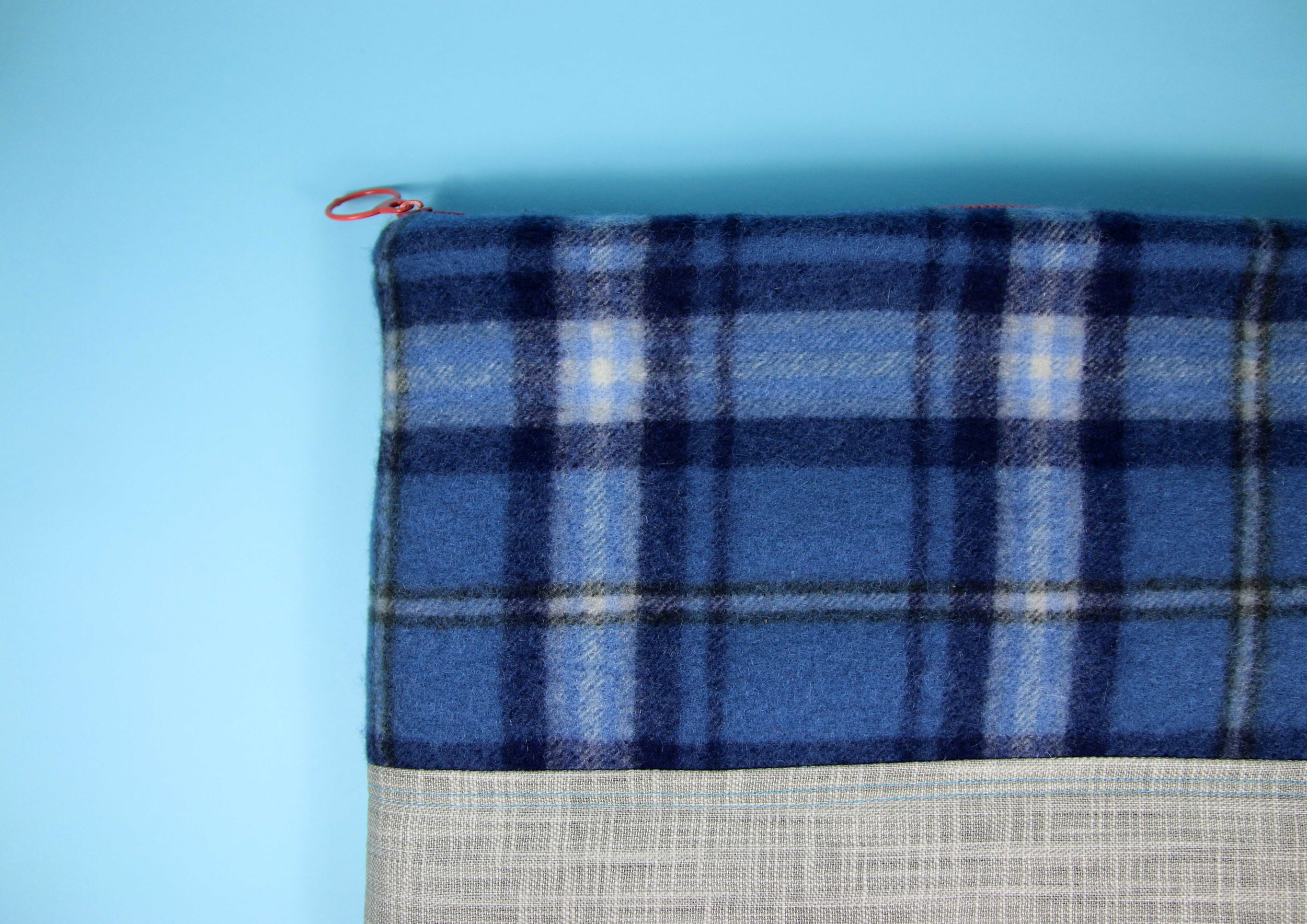 laptop case blue scarf 4.jpg