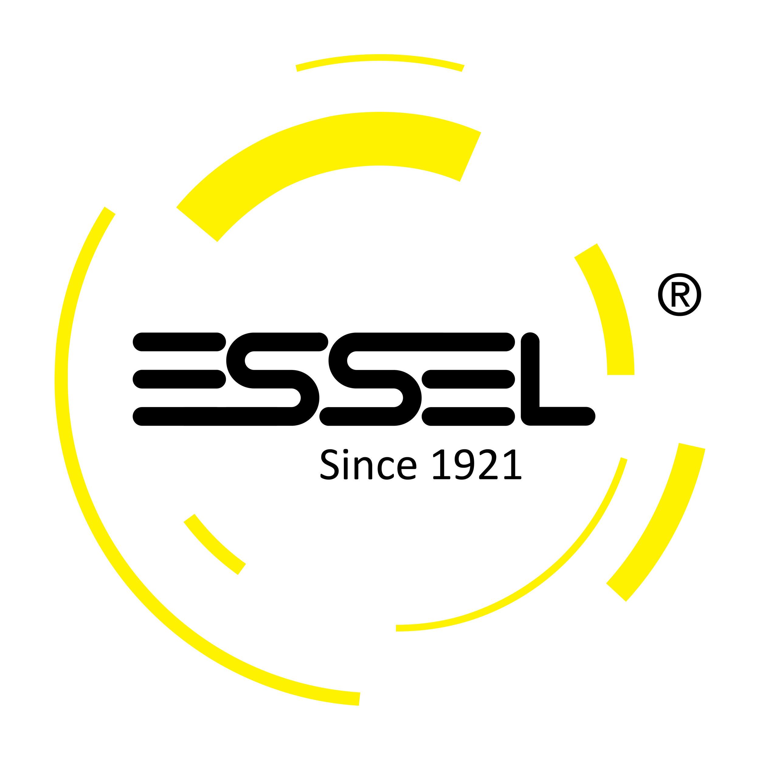 Logo_final_JPG_s kruhmi.jpg