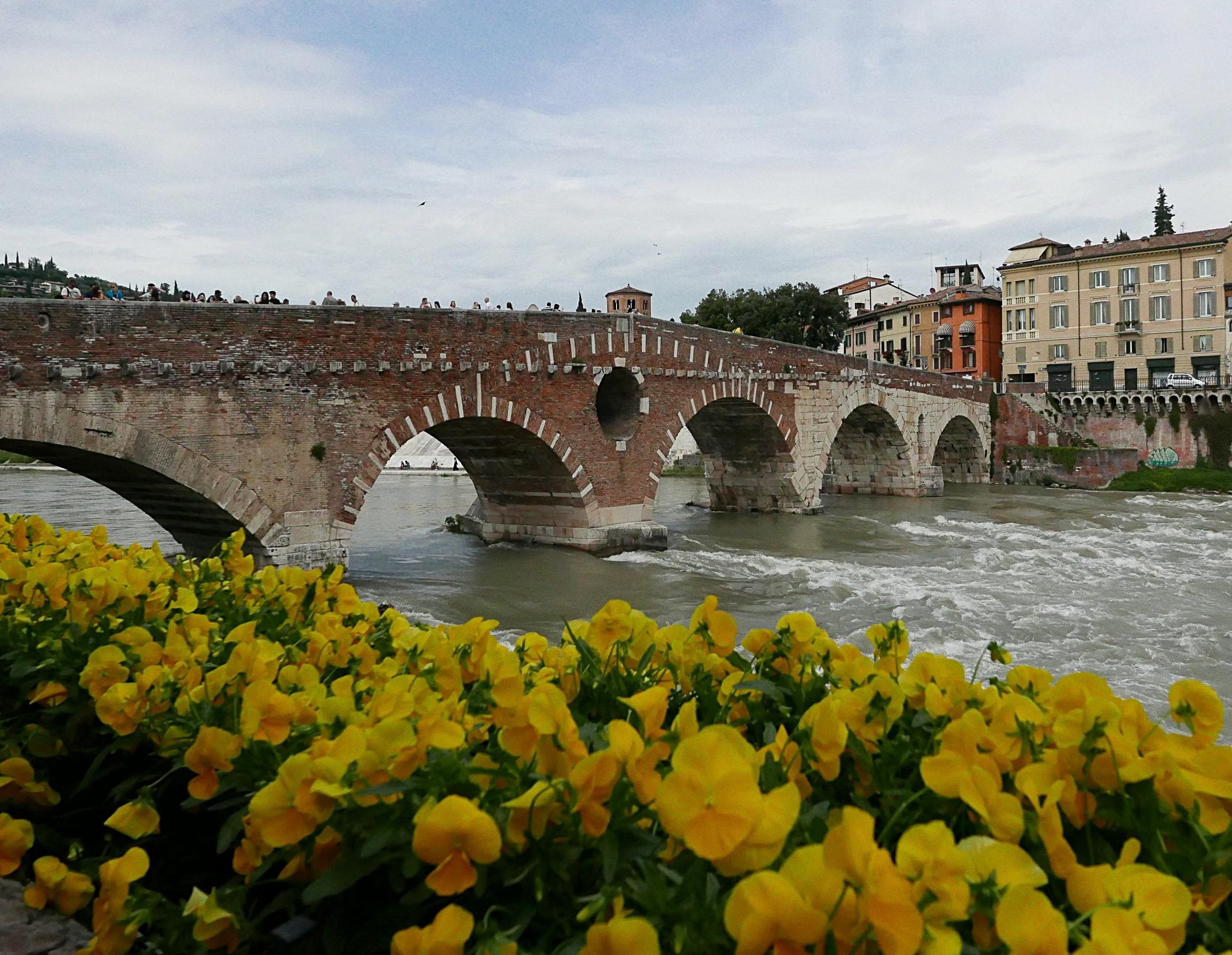 Verona In 3 Days