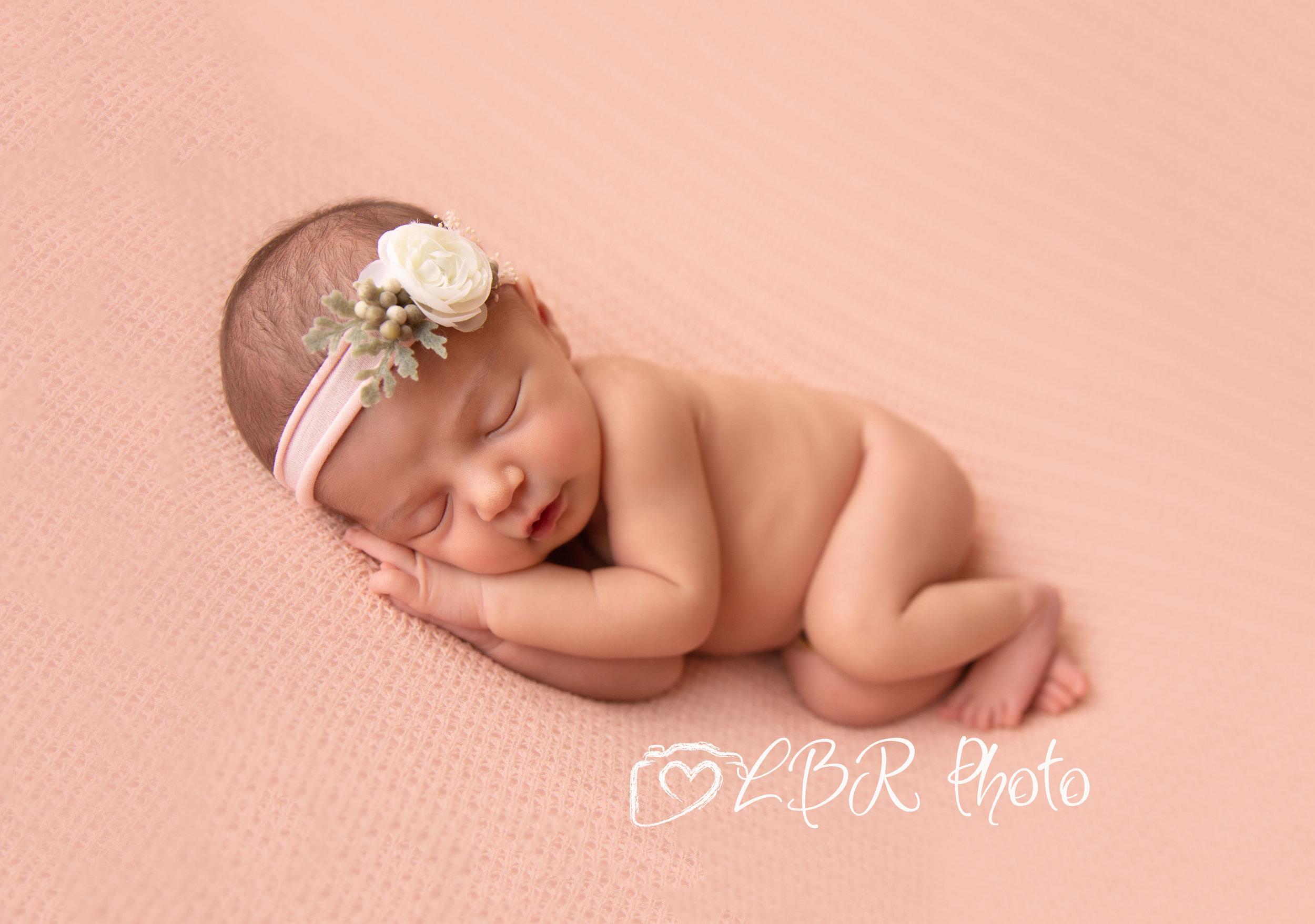 Phoenix-newborn-photographer.jpg
