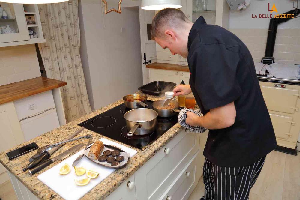ChefGary Belle 1.jpg