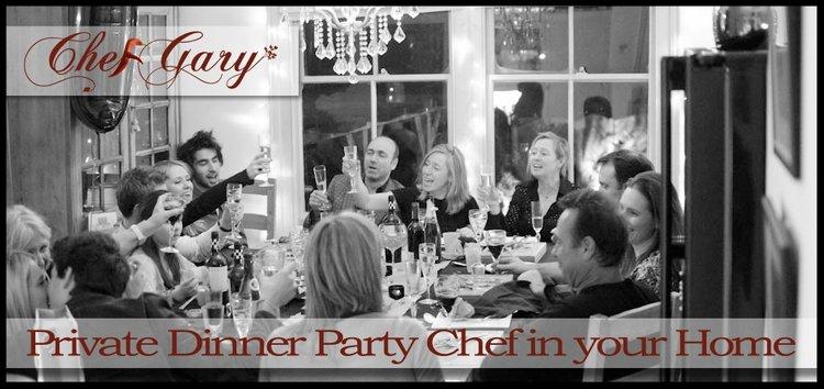 ChefGary Dinner party.jpg