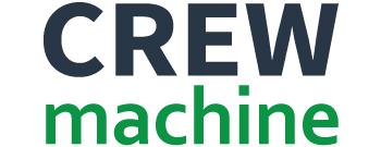Crew Machine